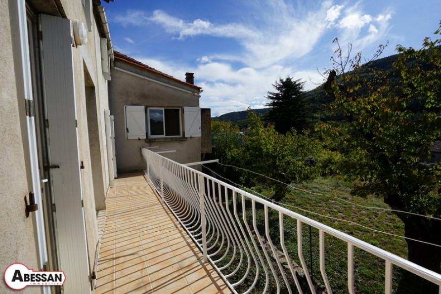 A vendre  Premian | Réf 34070118026 - Abessan immobilier