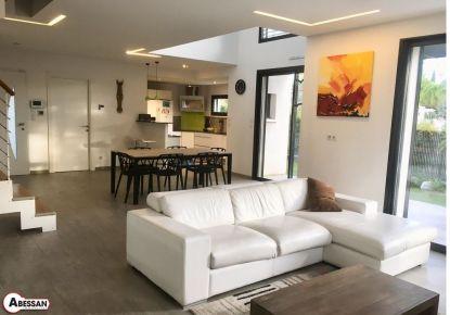 A vendre Maison Montpellier   Réf 34070118056 - Abessan immobilier