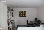 A vendre  Montpellier   Réf 34070118056 - Abessan immobilier