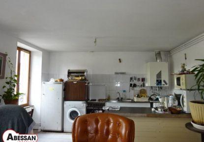 A vendre La Guerche Sur L'aubois 34070118079 Abessan immobilier