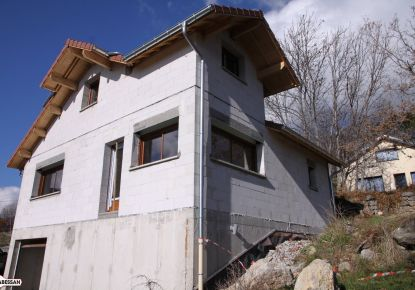 A vendre Villa Sigoyer   Réf 34070118088 - Abessan immobilier