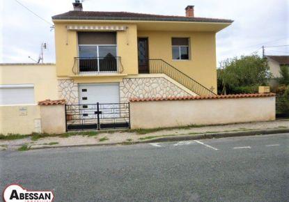 A vendre Maison Graulhet | Réf 34070118089 - Abessan immobilier