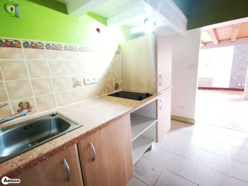 A vendre Montpellier 34070118123 Abessan immobilier