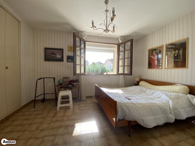 A vendre Ales 34070118124 Abessan immobilier