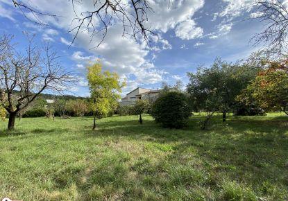 A vendre Maison individuelle Ales   Réf 34070118124 - Abessan immobilier