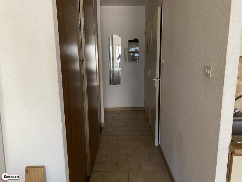 A vendre  Beziers   Réf 34070118136 - Abessan immobilier