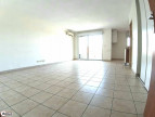 A vendre Nimes 34070118182 Abessan immobilier