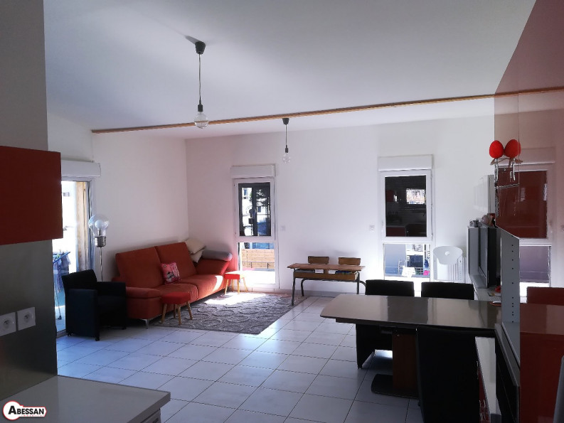 A vendre Montpellier 34070118215 Abessan immobilier