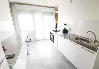 A vendre Montpellier 34070118218 Abessan immobilier