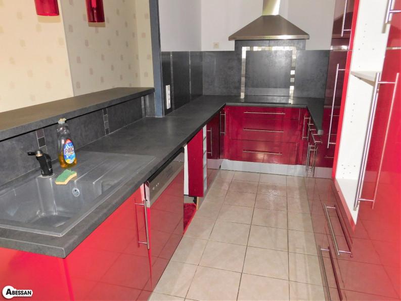 A vendre Agde 34070118233 Abessan immobilier