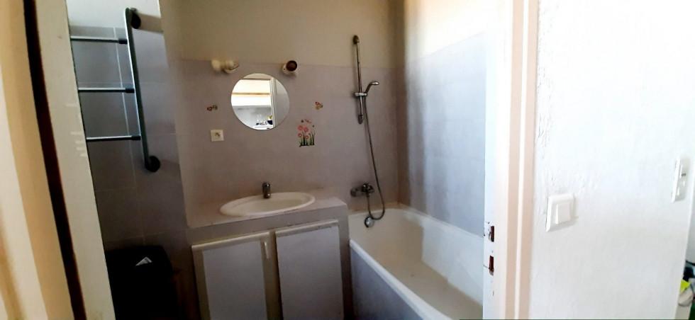 A vendre Sete 34070118236 Abessan immobilier