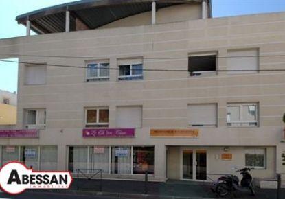 A vendre Appartement en résidence Montpellier | Réf 34070118244 - Abessan immobilier