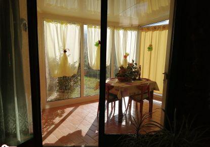 A vendre Eyguians 34070118245 Abessan immobilier