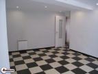 A vendre Saint Pons De Thomieres 34070118259 Abessan immobilier