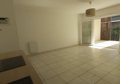A vendre Montpellier 34070118262 Abessan immobilier
