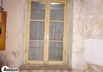 A vendre La Guerche Sur L'aubois 34070118263 Abessan immobilier