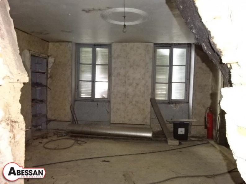 A vendre  La Guerche Sur L'aubois   Réf 34070118263 - Abessan immobilier