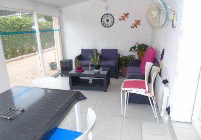 A vendre Villa Carnon Plage | Réf 34070118264 - Abessan immobilier