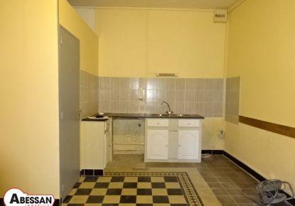 A vendre La Guerche Sur L'aubois 34070118265 Abessan immobilier