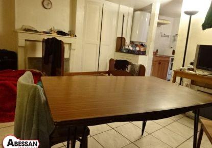 A vendre La Guerche Sur L'aubois 34070118274 Abessan immobilier