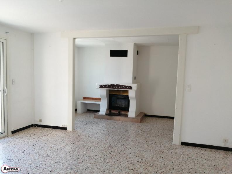 A vendre  Mison | Réf 34070118278 - Abessan immobilier