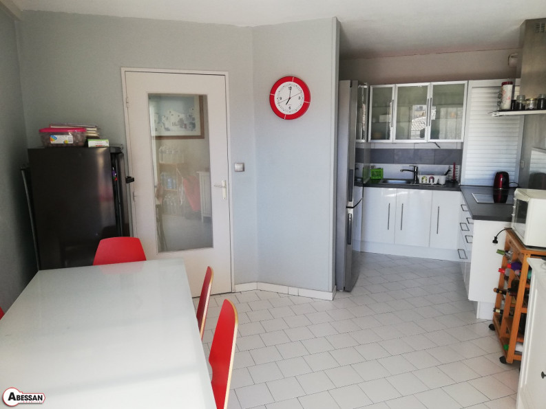 A vendre Montpellier 34070118279 Abessan immobilier
