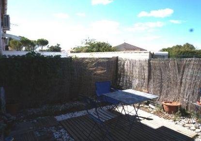 A vendre Lezignan Corbieres 34070118303 Abessan immobilier