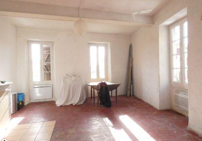 A vendre Cordes-sur-ciel 34070118315 Abessan immobilier