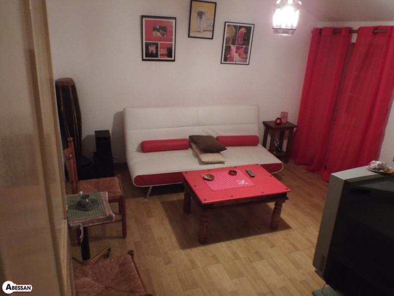 A vendre  Vabre   Réf 34070118334 - Abessan immobilier