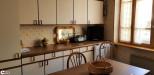 A vendre  Aigues Vives | Réf 34070118335 - Abessan immobilier