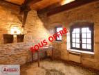 A vendre  Cordes-sur-ciel | Réf 34070118344 - Abessan immobilier