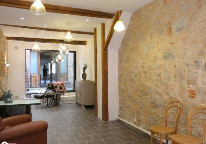 A vendre Cordes-sur-ciel 34070118345 Abessan immobilier