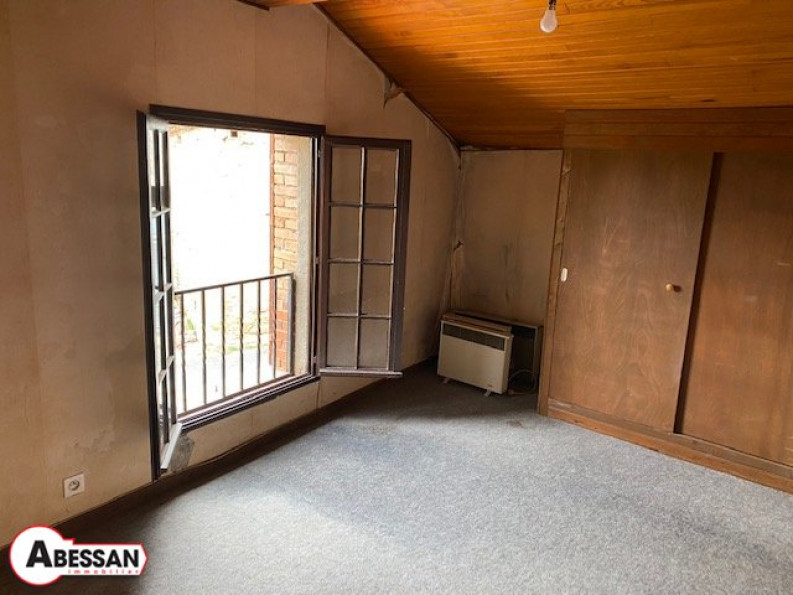 A vendre Jonquieres 34070118356 Abessan immobilier