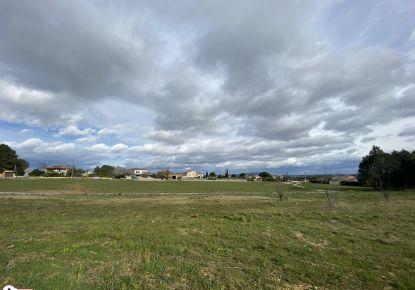 A vendre Terrain constructible Bagard | Réf 34070118370 - Abessan immobilier