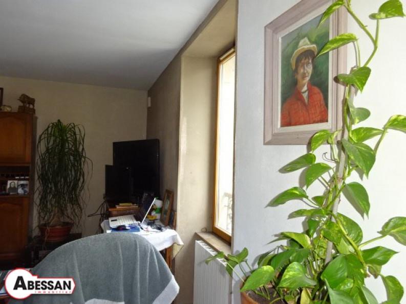 A vendre  La Guerche Sur L'aubois   Réf 34070118371 - Abessan immobilier