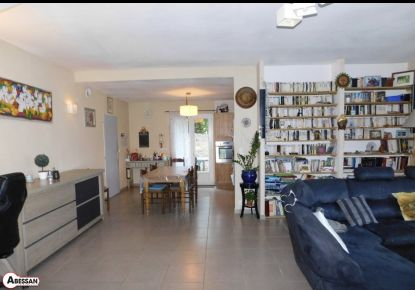 A vendre Gignac 34070118440 Abessan immobilier