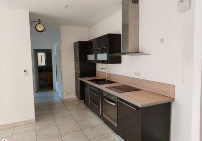 A vendre Appartement Montpellier | Réf 34070118460 - Abessan immobilier