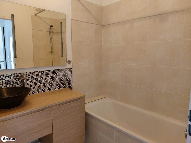 A vendre  Montpellier | Réf 34070118460 - Abessan immobilier