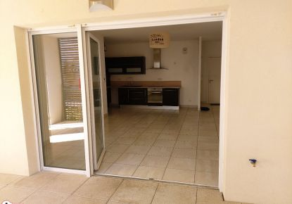 A vendre Montpellier 34070118460 Abessan immobilier