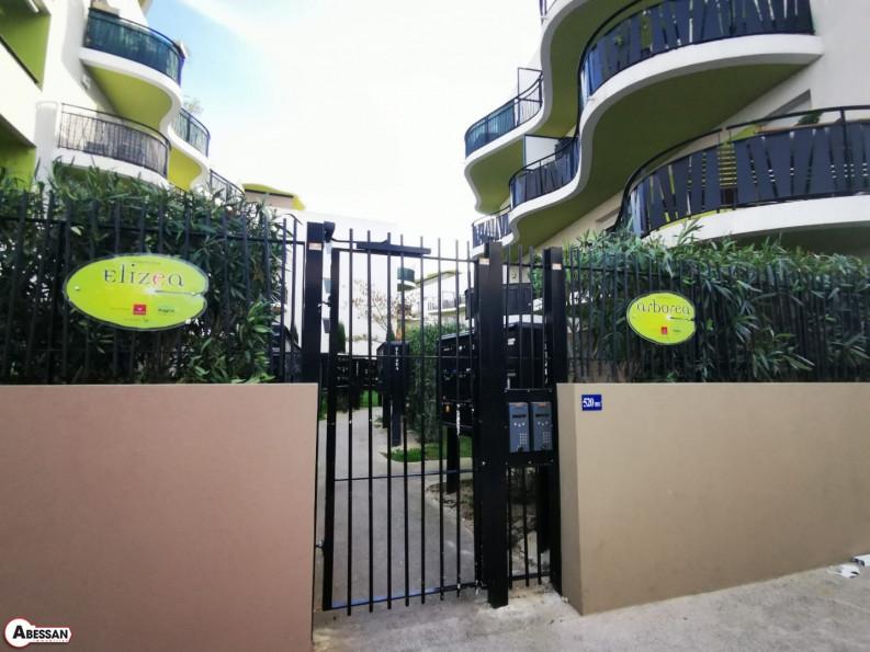A vendre  Montpellier | Réf 34070118479 - Abessan immobilier