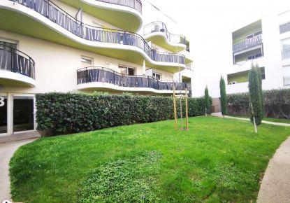 A vendre Appartement Montpellier | Réf 34070118479 - Abessan immobilier