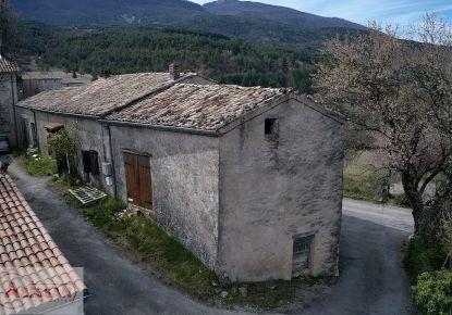 A vendre Maison Saint Pierre Avez | Réf 34070118482 - Abessan immobilier