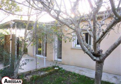 A vendre Marssac Sur Tarn 34070118483 Abessan immobilier