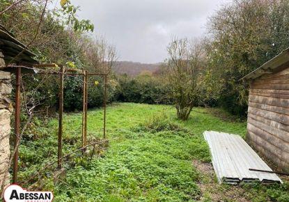A vendre Maison de village Arfons | Réf 34070118490 - Abessan immobilier