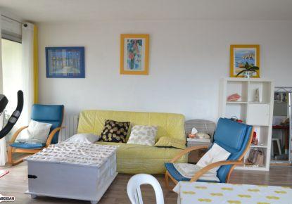 A vendre Appartement La Grande-motte | Réf 34070118492 - Abessan immobilier