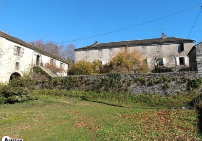 A vendre Brassac 34070118503 Abessan immobilier