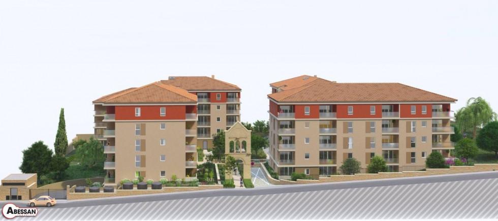 A vendre Sete 34070118510 Abessan immobilier