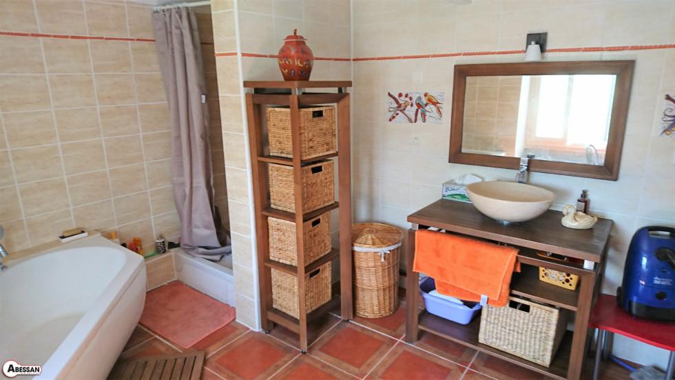 A vendre  Brassac | Réf 34070118539 - Abessan immobilier