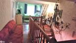 A vendre Brassac 34070118539 Abessan immobilier
