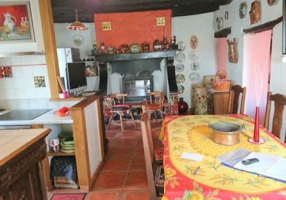 A vendre Maison individuelle Brassac | Réf 34070118539 - Abessan immobilier